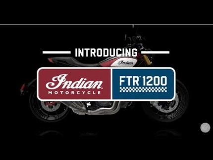 FTR-1200-360-View-Indian-Motorcycle