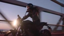 Zero-Motorcycles-2019-Launch-Video