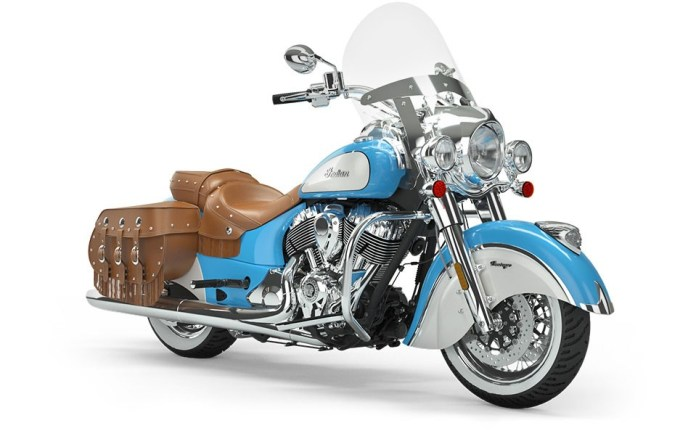 Earnings reports show disappointment for Harley-Davidson ...