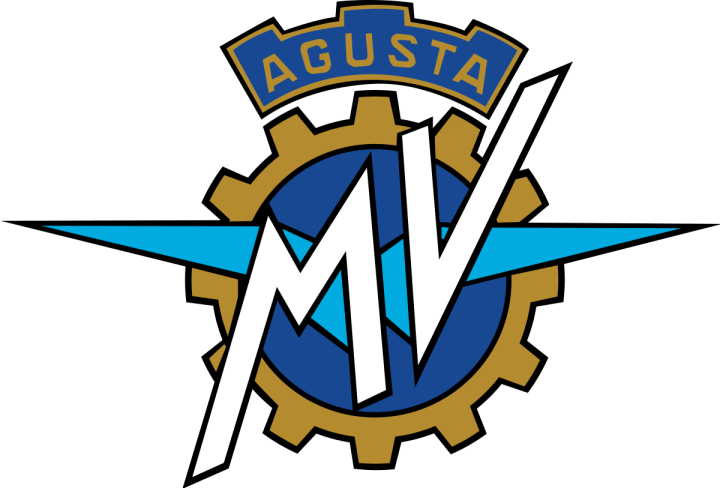 MV Agusta announces deal with Chinese manufacturer Loncin