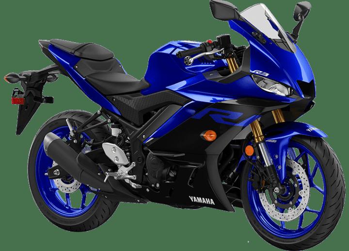 Yamaha recall