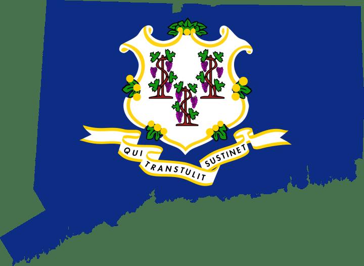 Connecticut politician proposes lanesplitting bill