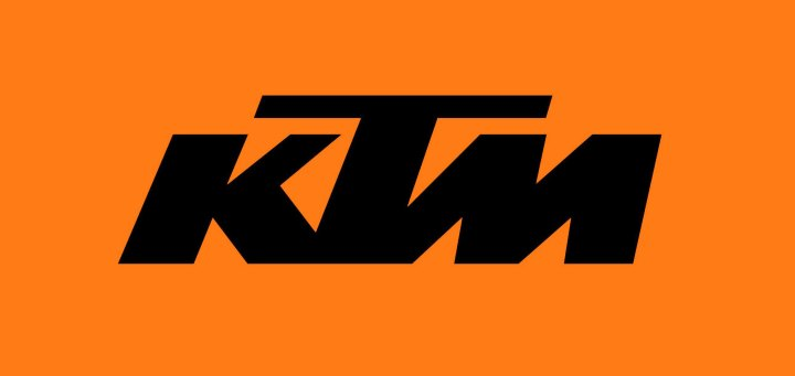 KTM teases a new 1290 Super Duke R