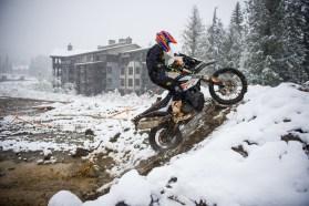 2019 KTM Adventure Rally Lissimore photo (20)