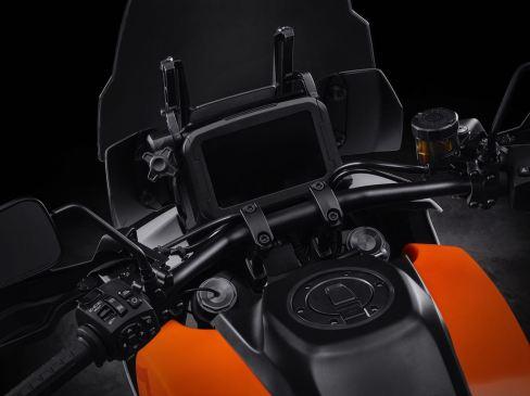 2020 Harley Davidson (12)