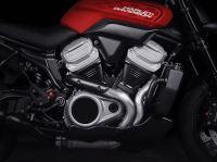 2020 Harley Davidson (13)