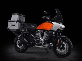 2020 Harley Davidson (16)