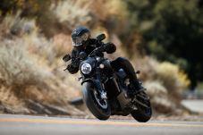 2020 Harley Davidson (18)