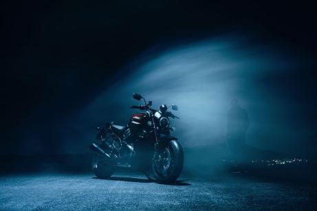 2020 Harley Davidson (19)