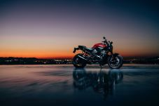 2020 Harley Davidson (2)