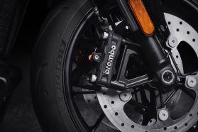 2020 Harley Davidson (5)