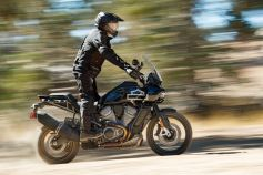 2020 Harley Davidson (6)