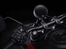 2020 Harley Davidson (7)