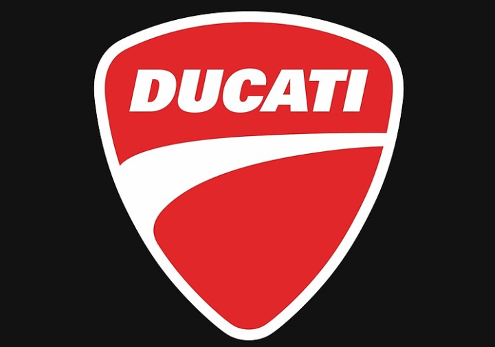 "Ducati's ""Superleggera V4"" to be unveiled Thursday"