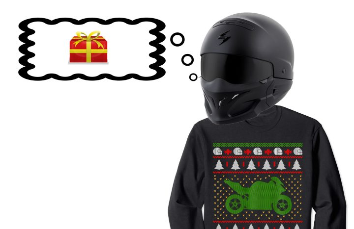 CMG's Christmas gift guide: Everything else