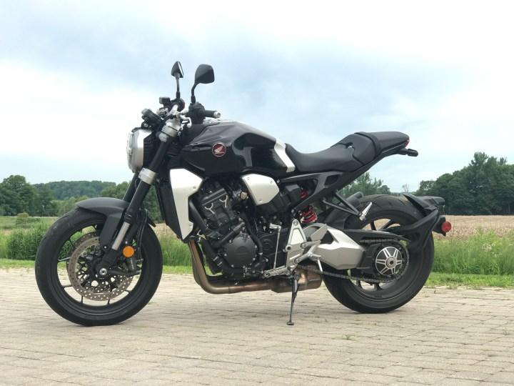Readers Rides   2006 Kawasaki Vulcan Classic   Motorcycle