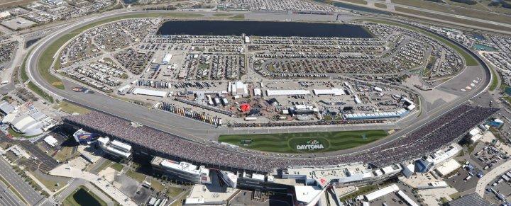 Daytona 200, Daytona TT, Supercross events cancelled due to COVID-19