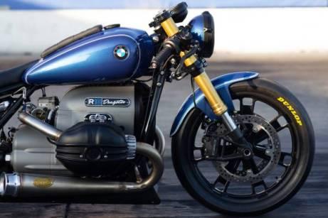 BMW R18 Dragster Roland Sands custom (19)