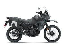 2021 Kawasaki KLR650 (9)