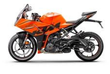 2022 KTM RC390 (13)