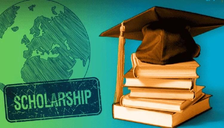منح دراسية مجانية 2020 دراسة منح دراسية كندا بالعربي Cn 24