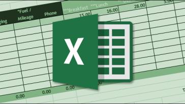 Formation Excel PDF 70 pages Comprendre et maîtriser Excel