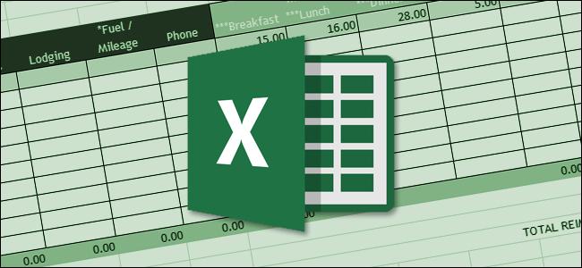 Formation Excel 70 pages pour comprendre et maîtriser excel PDF