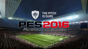 """Fix PES 2016 error """"The application was unable to start correctly (0x0000142)"""