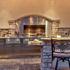 Out Door Kitchen Garbage Canada Outdoor Kitchens Calgary Victoria Kelowna Explore Our Product Range