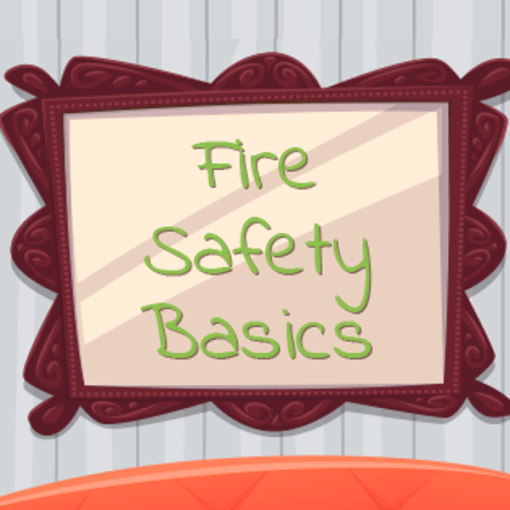 fire safety basics
