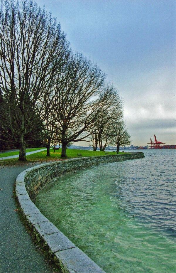 Vancouver ' Canada