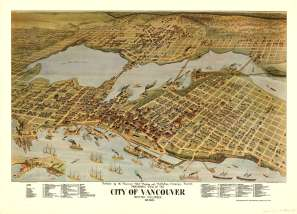 Vancouver (1898)