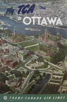TCA Ottawa