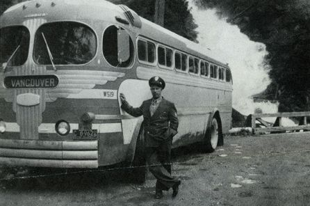 vancouver-bus-1-5