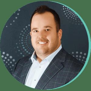 Craig Skauge alumni headshot
