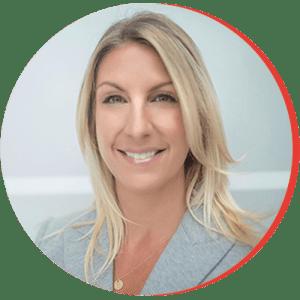 Jane Stoller headshot