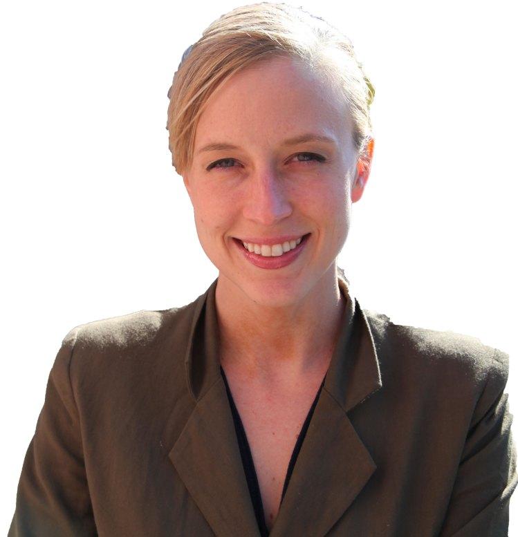 Dr. Amy Finn