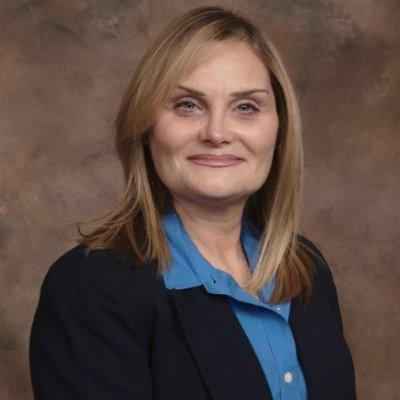 Dr. Caroline Mosessian, Ph.D.,DRSc., FACMPE