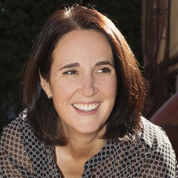 Michelle Dennehy, PhD, MBA