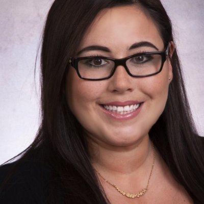 Dr. Lauren Kelly, Ph.D.
