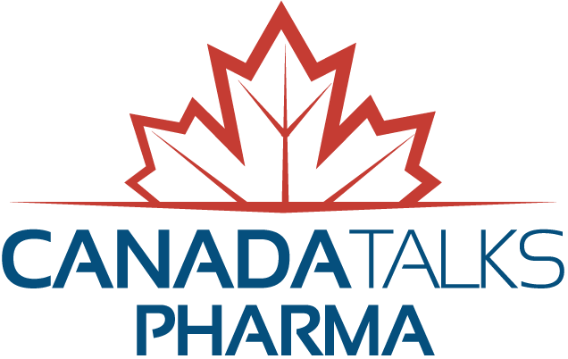 Canada Talks Pharma 2018
