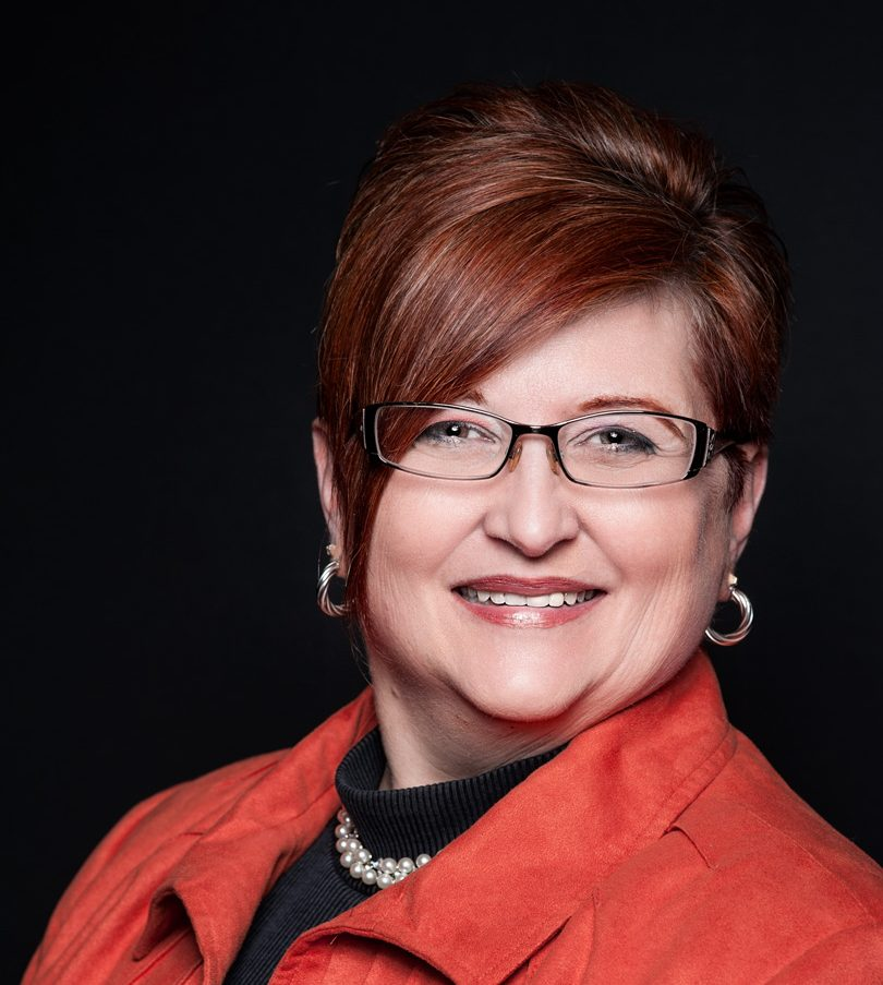 Cheryl Petruk
