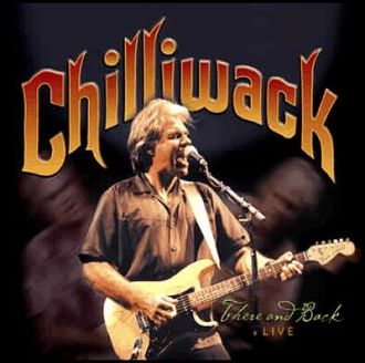 Chilliwack8