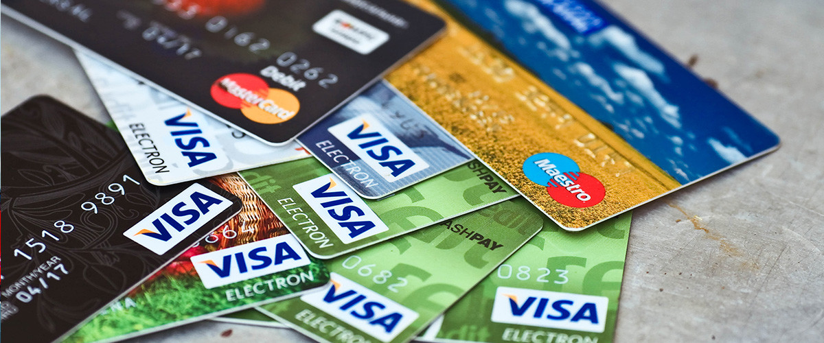 Using Balance Transfers to Pay off Credit Cards Debts