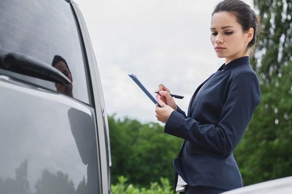Car Insurance Rate in Canada