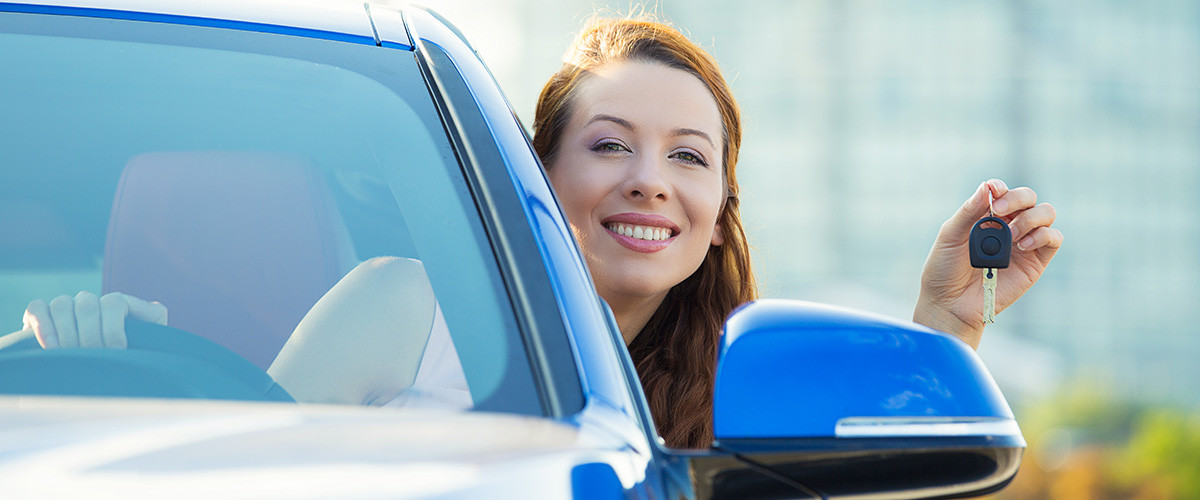 Resale Value of a Car in Canada