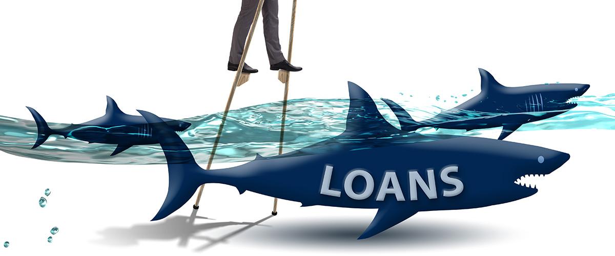 Bank Auto Loans vs Canada Auto Expert Loans