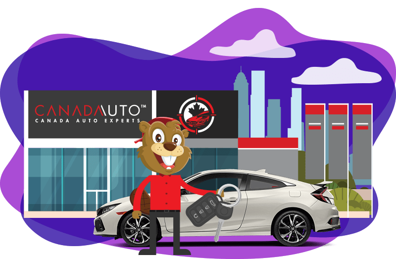 Auto Used Car Loan Solutions Cheap Car Finance Bad No Credit