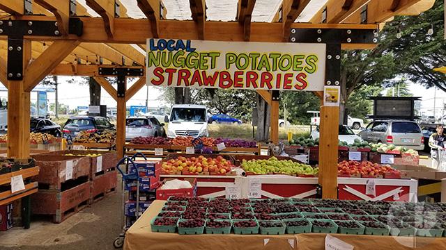 richmond-country-farms-market