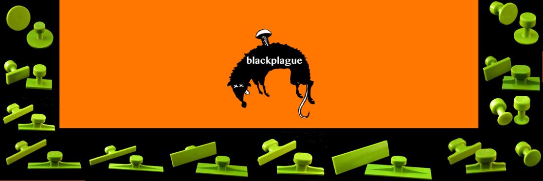 Black Plague 1